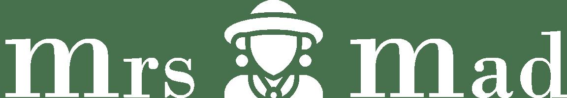 MrsMad – Wimpern & Augenbrauen