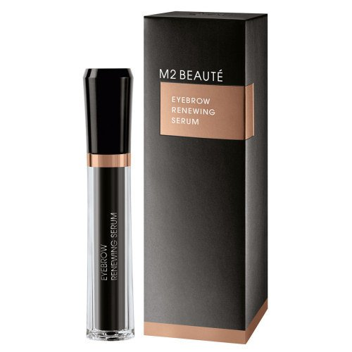 M2 BEAUTÉ Eyebrow Renewing Augenbrauenserum