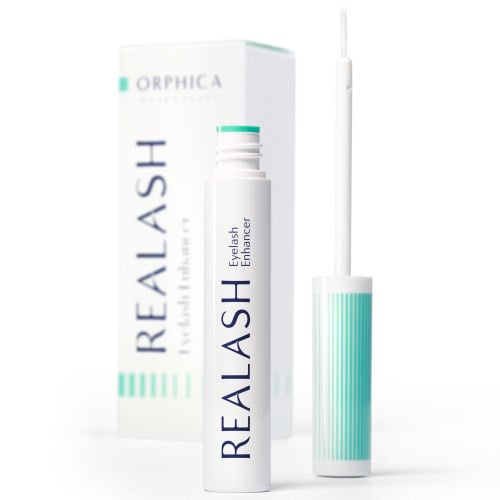 ORPHICA REALASH Wimpernserum