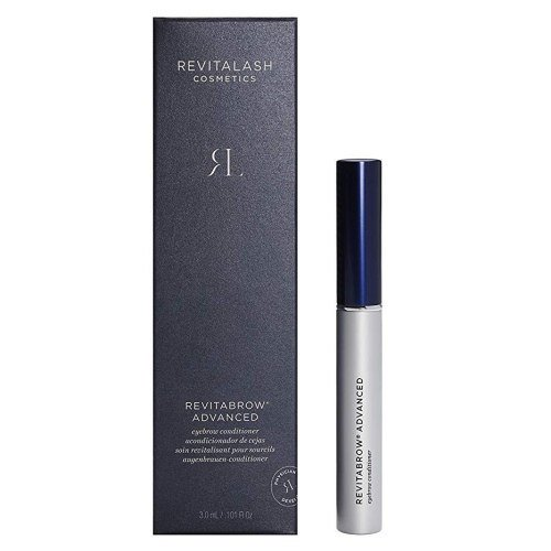 RevitaLash® RevitaBrow® Advanced Eyebrow Conditioner