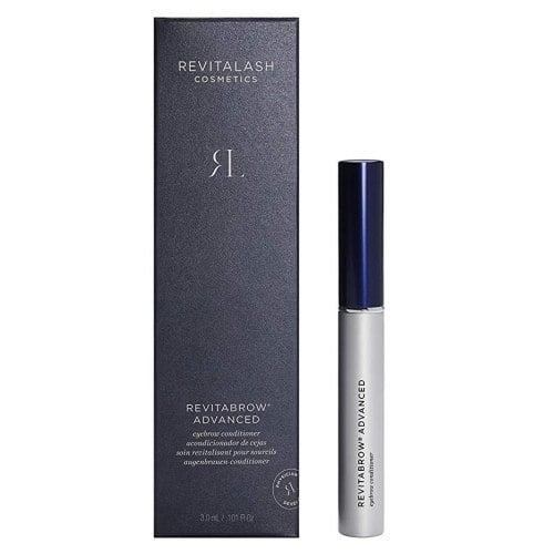 RevitaLash® RevitaBrow® Advanced Eyebrow Conditioner