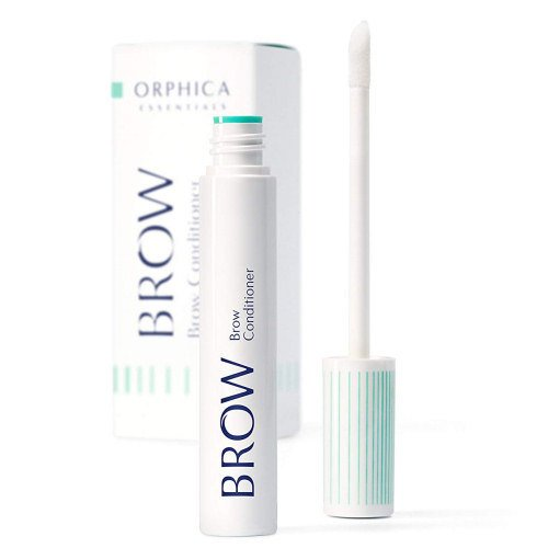 ORPHICA BROW Brow Conditioner